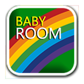 Games for Kids Baby room
