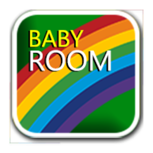 Games for Kids Baby room for PC and MAC
