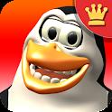 Sweet Talking Penguin Deluxe