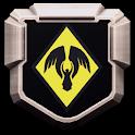 STO Guides icon