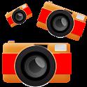 Selfie Photo Effect icon