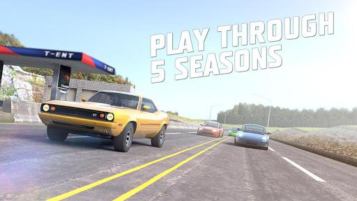 Need for Racing: New Speed Car  screenshots 19