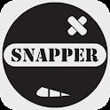 zzz Snapper