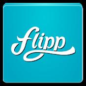 Flipp - Flyers & Weekly Ads