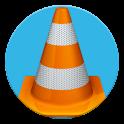 Tvn Mobile - Logo