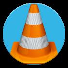 VLCRemote icon