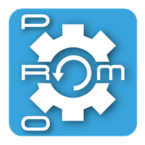 Download ROM Settings Backup Pro v2.20 APK Full Grátis - Aplicativos Android