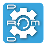 ROM Settings Backup Pro 2.45