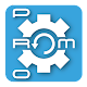 ROM Settings Backup Pro v1.24