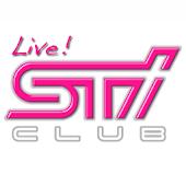 STi-Club Live