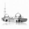 Darul-Iman icon