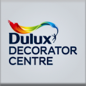 Dulux Decorator Centre