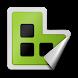 Pixel Rain - Androidアプリ