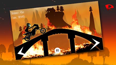 Hill Motor Racing 2.4 screenshot 135121