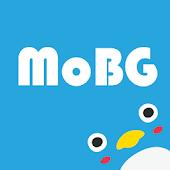 MoBG - Amazing Wallpaper !