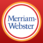 Dictionary - M-W Premium latest Icon