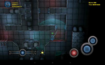 Gravi Screenshot 6