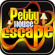 Escape Games 623 v1.0.0