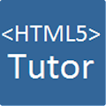 Free HTML5 Tutor APK for Windows 8