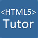 HTML5 Tutor logo