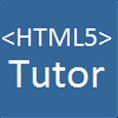 HTML5 Tutor