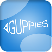 All About Guppies