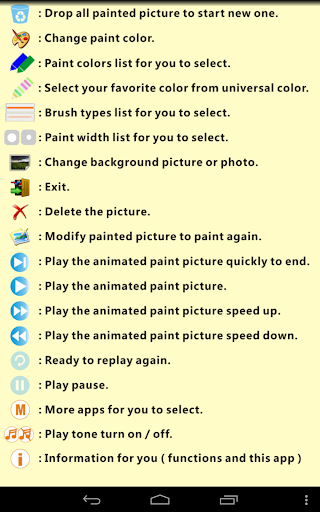 Animated Paint Pro 玩休閒App免費 玩APPs