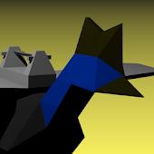 Cassowary Coop