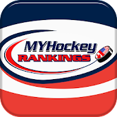 My Hockey Rankings