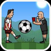 Soccer Balls Free