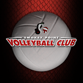 Smokey Point Volleyball Club