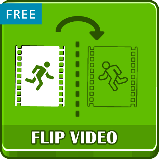 Flip Video FX file APK for Gaming PC/PS3/PS4 Smart TV