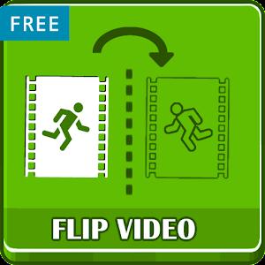 Video fx full apk free download | Download Biloo Video