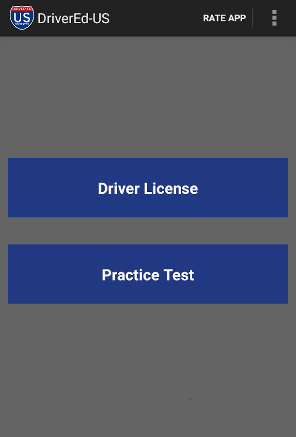 Nj Driver License Test Questions Free