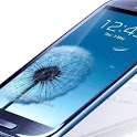 Samsung Galaxy S3 Tips&Tricks icon