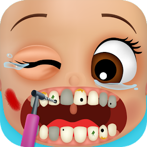 Baby Dent Doctor for PC and MAC