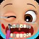 Baby Dent Doctor v23.2