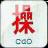 为革命保护视力 健康 App LOGO-APP試玩