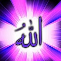 Zikr Allah Playlist icon