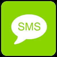Sliding SMS Pro 1.0.2