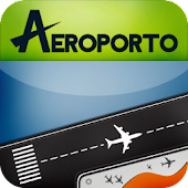 Aeroporto: Roma Milano Firenze