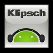 Klipsch Control