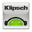 Klipsch Control 2.19 APK for Android