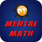 BT Mental Math