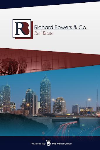 Richard Bowers Co