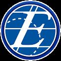 Express Rx logo