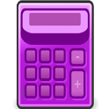 Avon Rep Order Calculator logo