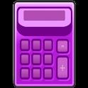 Avon Rep Order Calculator logo