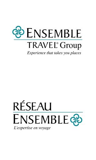 Ensemble Conference