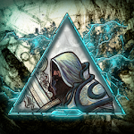 Ascension v1.11.1.6 (Full/Unlocked)